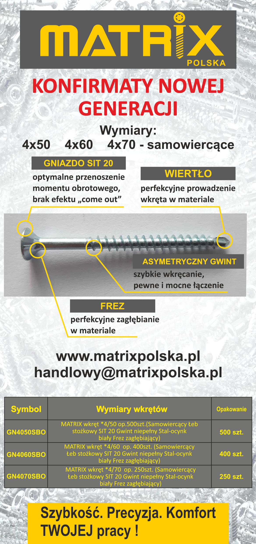 matrix-folder1.jpg